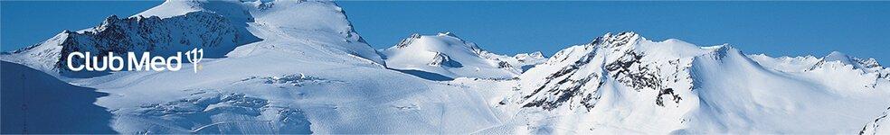דילים של קלאב מד סקי