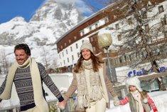 סקי בקלאב מד צ'רביניה