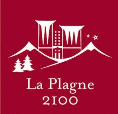 חופשות סקי בקלאב מד לה פלאן 2100