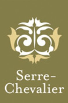 קלאב מד Serre-Chevalier