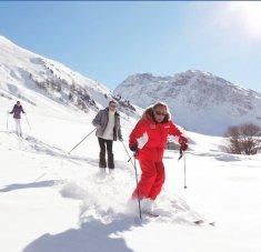 חופשות סקי בקלאב מד ואל דיזר